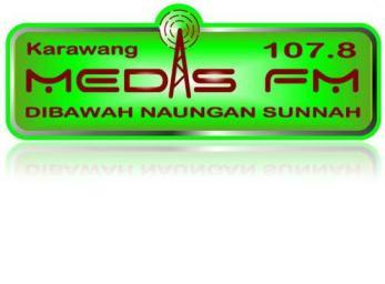 radio medis
