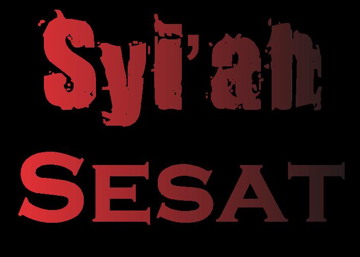 Syiahsesat3625278