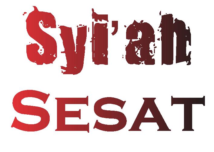 Hasil lengkap Musyawarah 'Ulama dan Ummat Islam Indonesia tentang Langkah Strategis Hadapi Aliran SesatSyi'ah